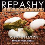 repashy superhatch